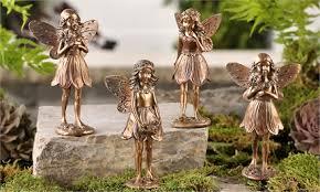 garden statues 17 best 1000 ideas about statues on