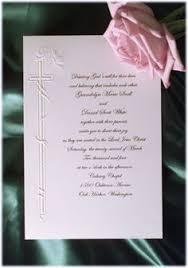 Wedding Invitation Verses Christian Wedding Invitation Wording Reduxsquad Com