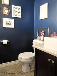 121 best diy bathroom remodel images on pinterest room bathroom