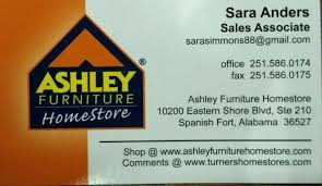 sale my gift card furniture gift card furniture black sale commercial gift