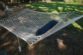 cheap hammock 2 find hammock 2 deals on line at alibaba com