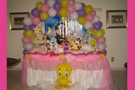 kids decorations ease party