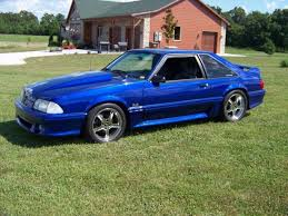 mustang 1991 for sale 91 mustang foxbody built ford mustang 1991 for sale