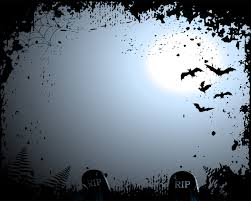 holloween wallpaper best halloween wallpapers background vector