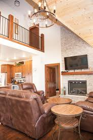 table rock lake house rentals with boat dock live love lake lodge table rock lake boat slip 4515581