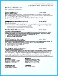 Sample Resume Executive Summary by Carpenter Resume Sample Httpexampleresumecvorgcarpenter Resume