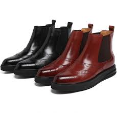 cheap mens winter shoes uk find mens winter shoes uk deals on