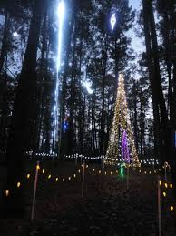 garvan gardens christmas lights 2016 christmas lights garvan gardens picture of garvan woodland gardens