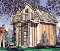 Potting Shed Plans 121 Best Wood Shed Plans Images On Pinterest Sheds Garden Sheds