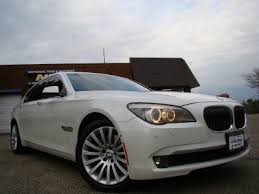 bmw dealers columbus ohio home page luxury auto sales llc auto dealership in columbus ohio
