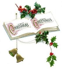traditional box christmas greeting cards the gift ideas list site