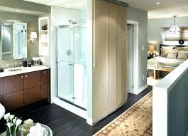 master suite bathroom ideas master bedroom bathroom designs master bedroom designs