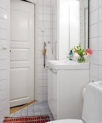 white ceramic tiles floor bathroom popular white ceramic tiles