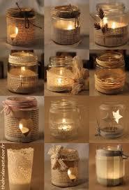 Diy Mason Jar Christmas Candles by Majestic Diy Christmas Candles For Amazing Holiday