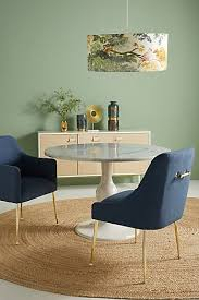 dining room chairs kitchen chairs u0026 stools anthropologie