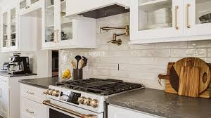 white shaker cabinets for kitchen white shaker cabinets shop white shaker kitchen cabinets