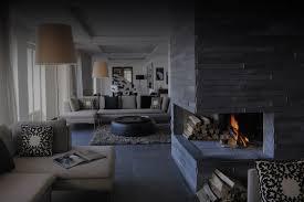 fireplace stores in columbus ohio room ideas renovation marvelous