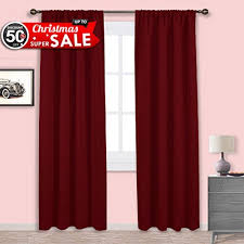 Rust Color Curtains Rust Color Living Room Curtains