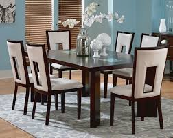 cheap dining room sets 100 lightandwiregallery