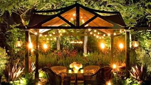 battery operated outdoor christmas lights lowes outdoor lights lowes even with hours of daylight we want to squeeze