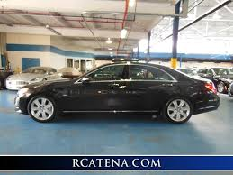 pictures of 2014 mercedes s550 pre owned 2014 mercedes s550 4 matic sedan in teterboro
