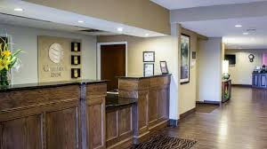 Comfort Inn Goldsboro Nc Hotel Comfort Inn Clinton Nc 2 United States From Us 91