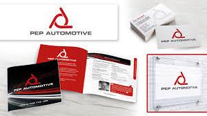 lexus dealer zoeken pep automotive welcome to pep automotive pages