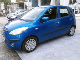 hyundai compact cars hyundai i10 first car rental corfu ermones u2022 first car rental
