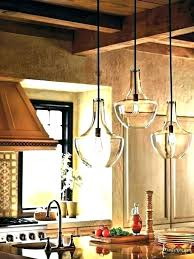 lighting ideas for kitchen ceiling lowes lighting kitchen kitchen lighting kitchen lights ceiling led
