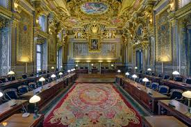 chambre criminelle cour de cassation chambre criminelle my home decor solutions