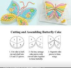 98 best cake walk crafty cakes i can make images on pinterest