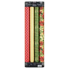 kirkland wrapping paper costo kirkland signature means quality and value shop now milled