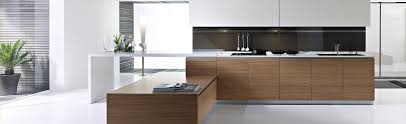 kitchen collection locations modular kitchen cabinets designs in delhi
