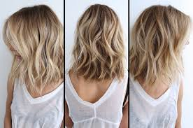 should wash hair before bayalage top 30 balayage hairstyles to give you a completely new look