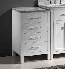 Bathroom Floor Storage Cabinet Bathroom Floor Storage Cabinet Bathroom Floor Toiletry Storage Cabinet