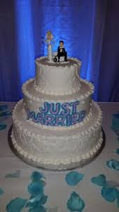 wedding cakes birthday cakes etc shreveport bossier city