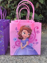 54 best sofia the first images on pinterest sofia the first