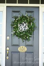 front doors kids coloring wreath front door 150 magnetic wreath
