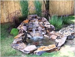 Backyard Fish Pond Ideas Backyards Outstanding Koi Fish Pond Design Ideas For Backyard 57
