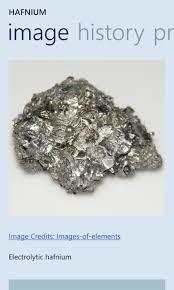 Diamond Periodic Table Mini Review U0027elements The Periodic Table U0027