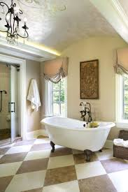 Designed Bathrooms 700 Best Cuartos De Baño Images On Pinterest Bathroom Ideas