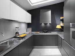 best gray kitchen cabinet color modern kitchen cabinet colors on 550x323 modern kitchen cabinet