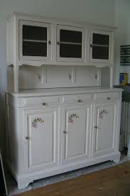 auchan meuble cuisine meuble cuisine buffet génial auchan meuble cuisine affordable meuble