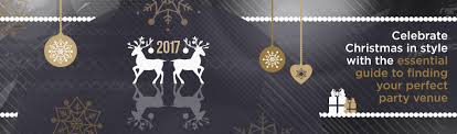 Christmas Party Tunbridge Wells - christmas party guide book your advert