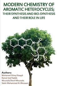 134 best chemistry images on pinterest organic chemistry