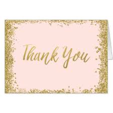 thank you card unique birth announcement thank you cards thank