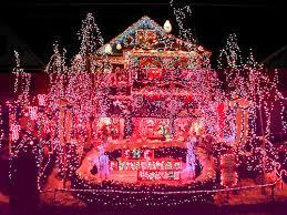 charlie brown christmas lights incredible design ideas brown christmas lights mason mi monroe nj