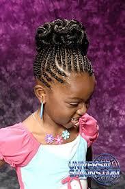 universal black hair studios best 25 children hair salon ideas on pinterest childrens salon