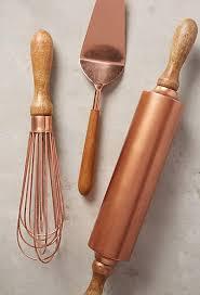 Kitchen Materials Best 25 Kitchen Utensils Ideas On Pinterest Kitchen Utensils
