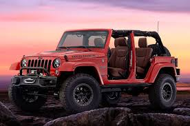 jeep wrangler back jeep wrangler unlimited reviews research new u0026 used models